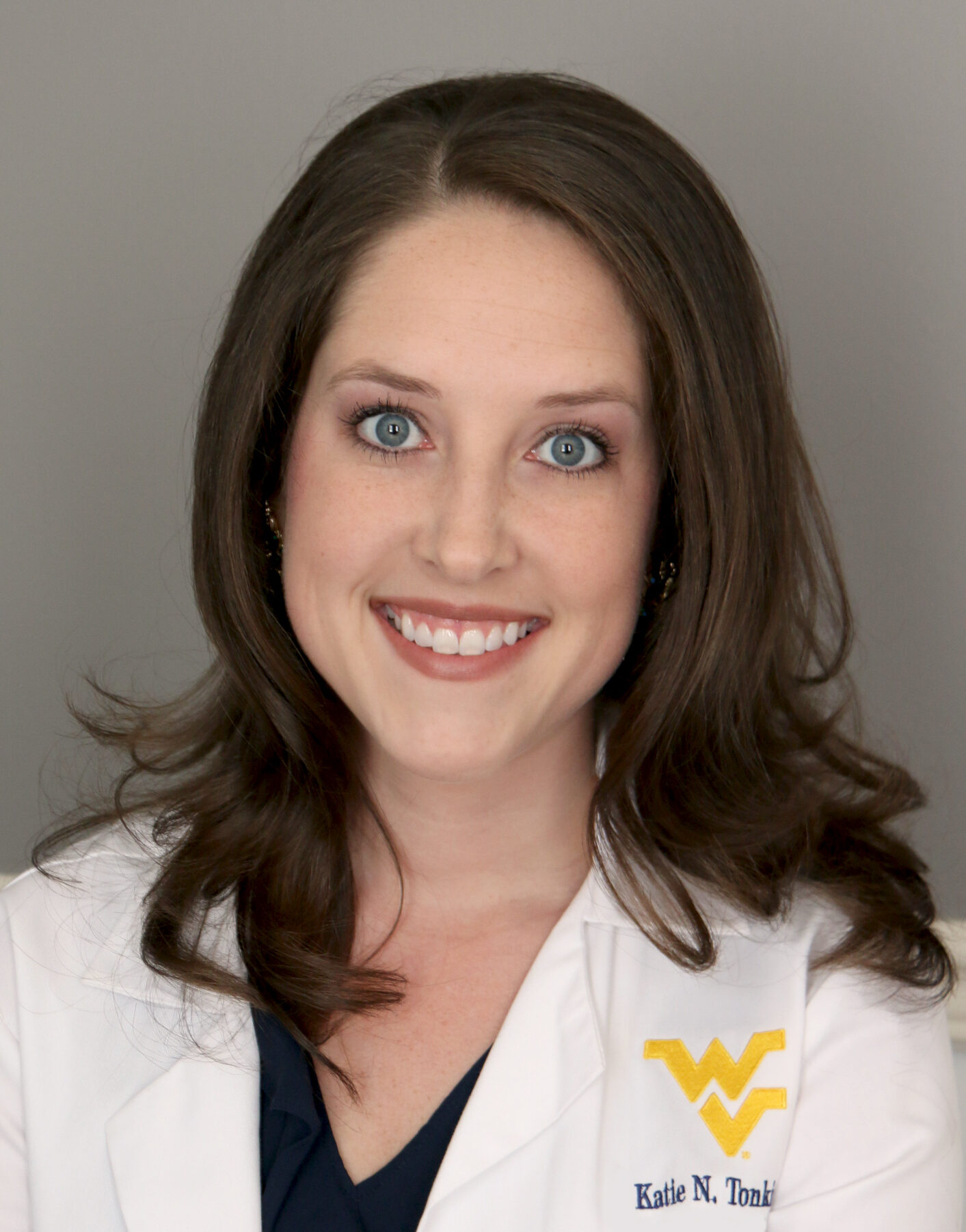 Dr. Katie Tonkin, DDS is a general and cosmetic dentist in Clifton Park, N.Y.