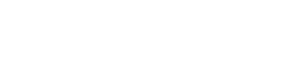 Advanced Dentistry of Clifton Park